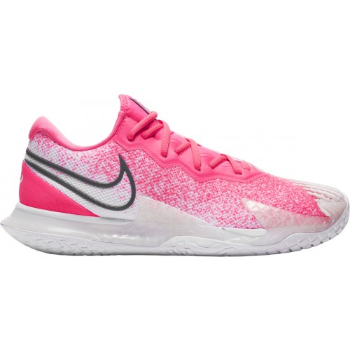 AIR ZOOM VAPOR CAGE 4 ALL COURT SHOES