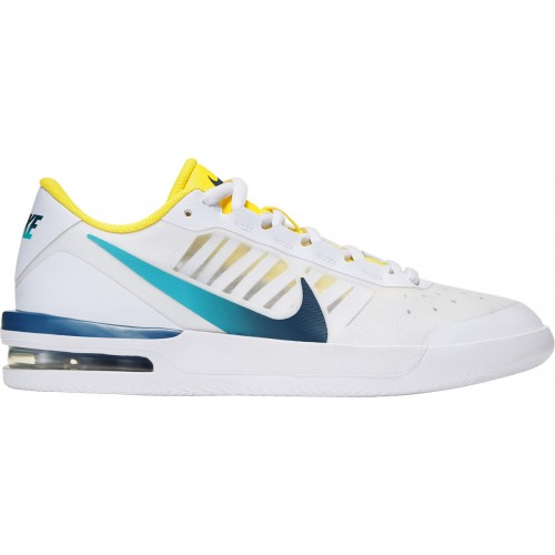 WOMEN'S  AIR MAX VAPOR WING ALL COURT SHOES