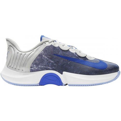 AIR ZOOM GP TURBO ALL COURT SHOES