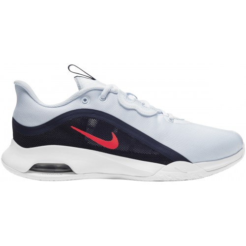 WOMEN'S  AIR MAX VOLLEY ALL COURT SHOES