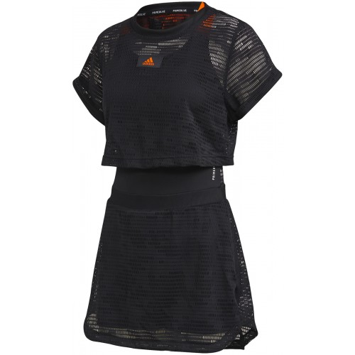 PRIMEBLUE PARIS DRESS