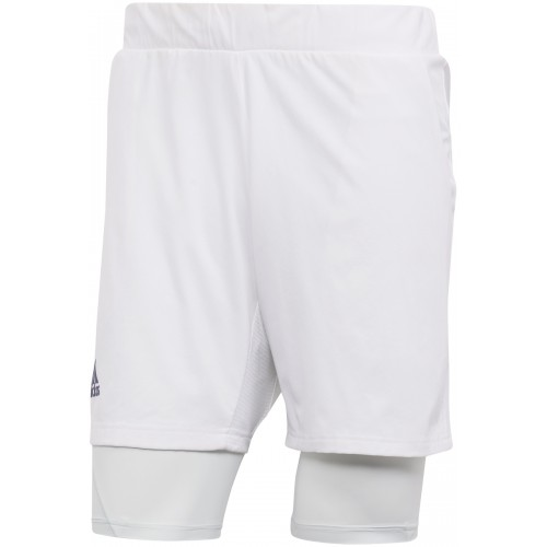 2 IN 1 AUSTRALIAN OPEN THIEM SHORTS