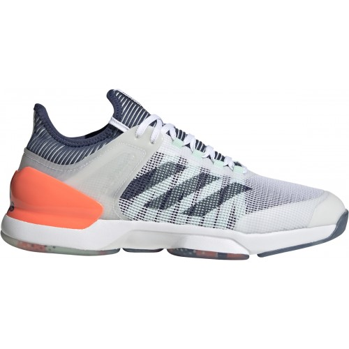 ADIZERO UBERSONIC 2 ZVEREV ALL COURT SHOES