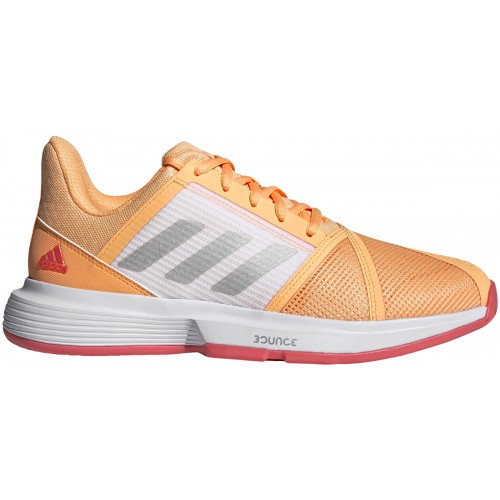 WOMEN'S  COURTJAM BOUNCE ALL COURT SHOES