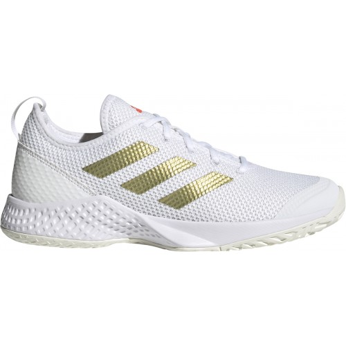 WOMEN'S  COURT CONTROL ALL COURT SHOES