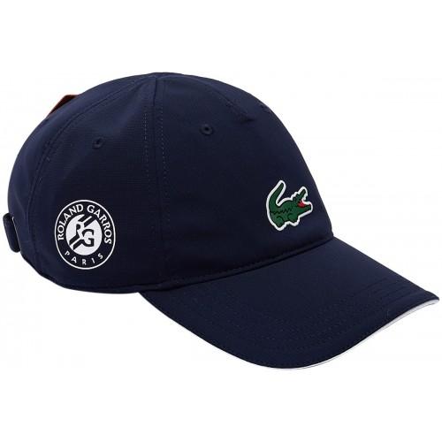 RG PERFORMANCE MEDVEDEV CAP