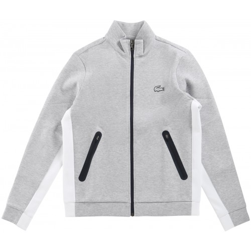 WOMEN'S  LIFESTYLE JACKET