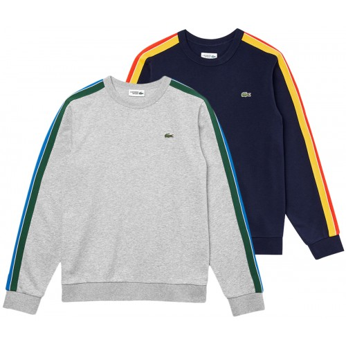 LIFESTYLE SWEATER