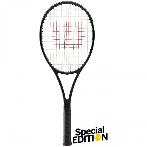 PRO STAFF 97L COUNTERVAIL RACQUET