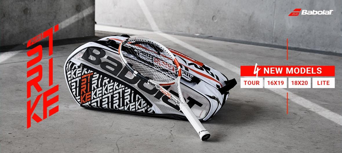 Tennispro eu: Tennis Shop