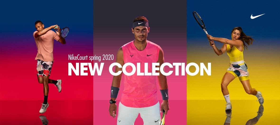 Tennispro Eu Tennis Shop