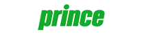 lacoste_logo
