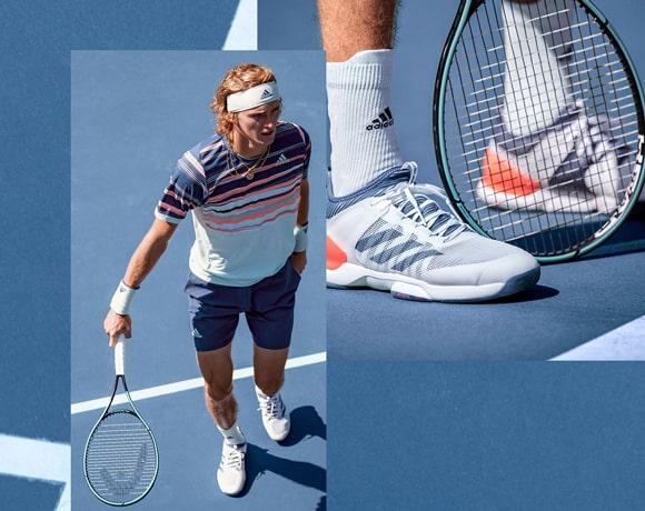 shirt adidas australian open thiem