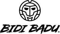 BidiBadu