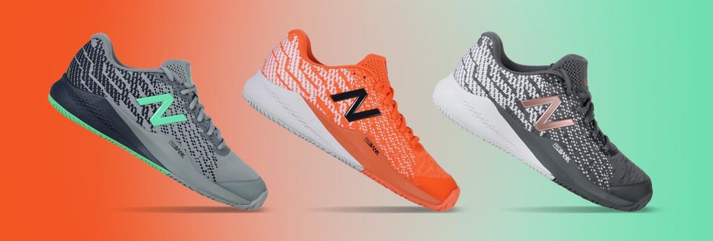 new-balance shoes