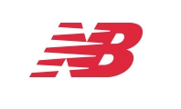new-balance logo