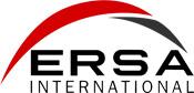 Logo ERSA