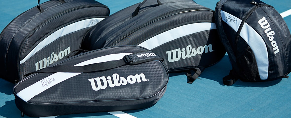 Bagagerie Wilson