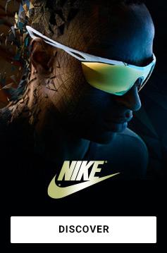 glasses sport Nike
