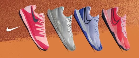 Nike Summer