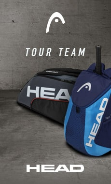Head Tour Team